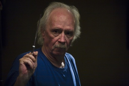 johncarpenter.jpg