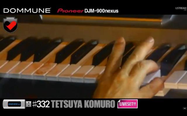 komuro4.jpg