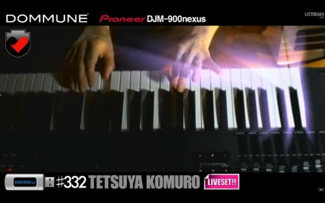 komuro6.jpg