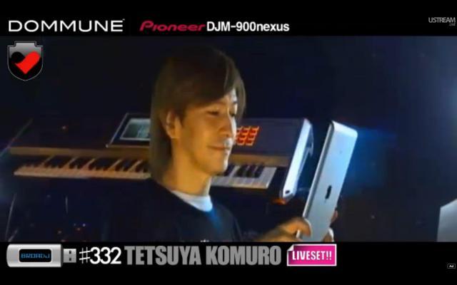 komuro7.jpg