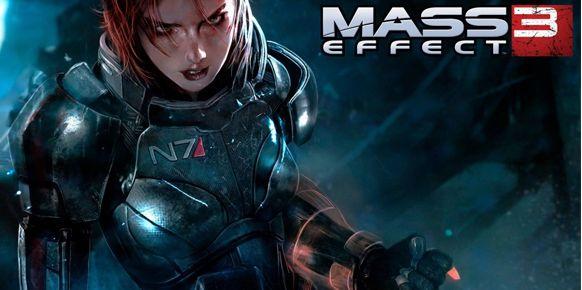 masseffect3.jpg