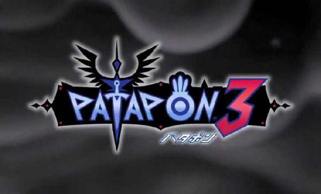 patapon3.jpg