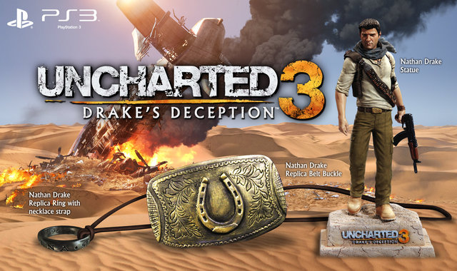 uncharted3ce.jpg
