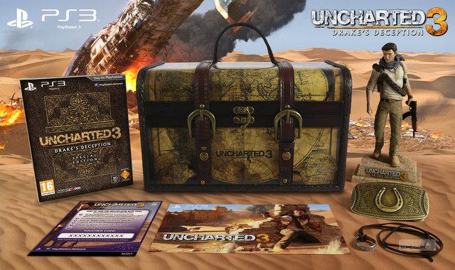 uncharted3ee.jpg