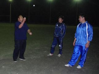 20100601yoruren3.jpg