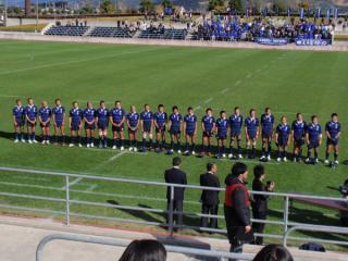 20101104-12hyosho.jpg