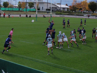 20101104-21lineout.jpg