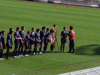 20101104-9yuzawa.jpg