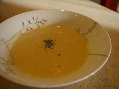 131122 supu