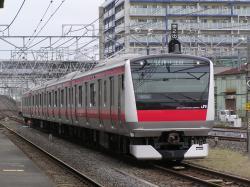 ケヨF52編成_convert_20120403013626