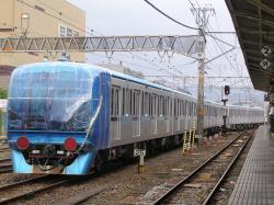 甲東京メトロ15000-10_convert_20120403015916