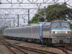 甲東京メトロ15000-8_convert_20120403015857