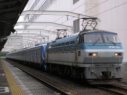 甲東京メトロ15000-7_convert_20120403015841