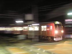 静鉄1000-7-11_convert_20120403021932