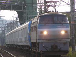 甲西武30000-6_convert_20120409000856
