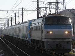 甲西武30000-4_convert_20120409000811