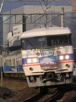 富士山2_convert_20120503144116
