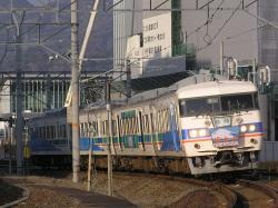 富士山1_convert_20120503144101