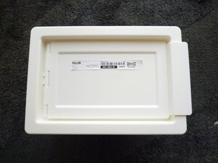 P1040619.jpg