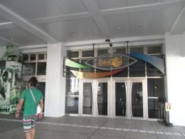 沖縄10写真7