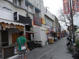 沖縄10写真13