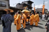 桜山八幡宮式年大祭