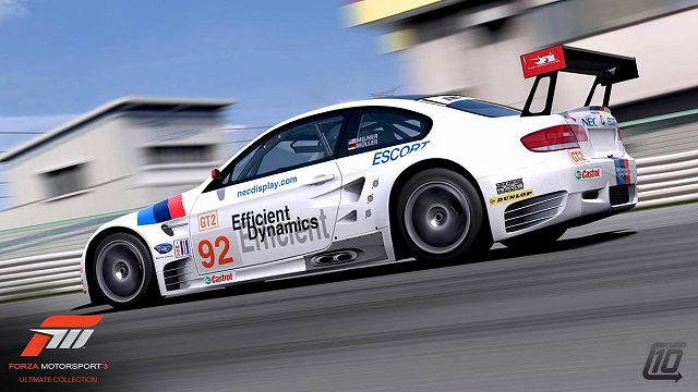 s-FM3_Ultimate_2009_BMW_M3_GT2.jpg