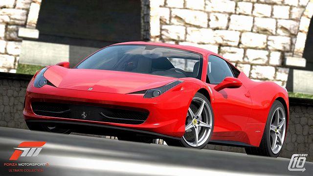s-FM3_Ultimate_2010_Ferrari_458_Italia.jpg