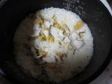 いちご煮3