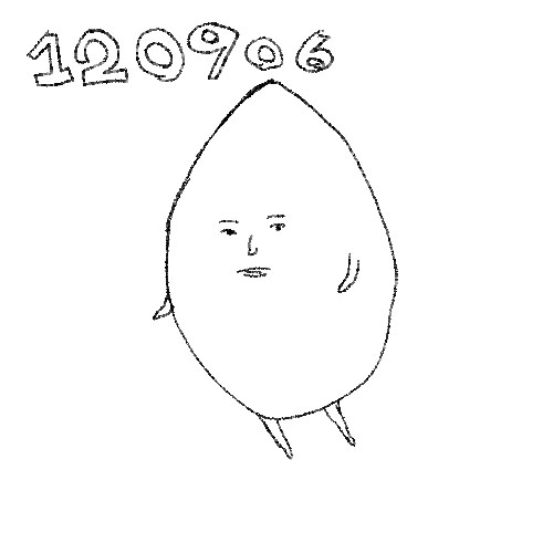 120906