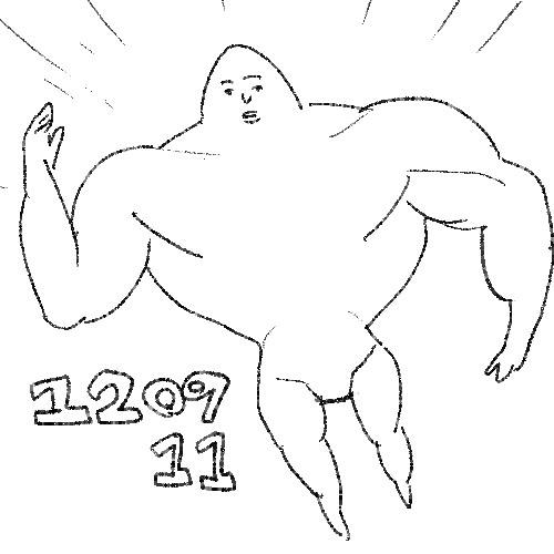 120911
