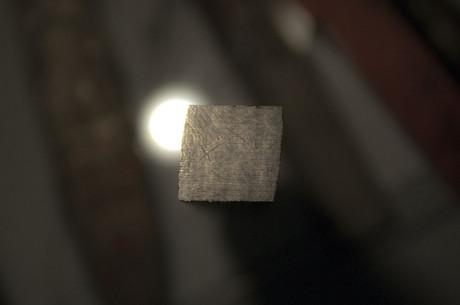 2014022112_dsc_2158