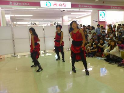 DSC_1119.jpg