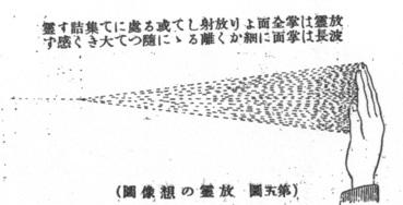 5pic.jpg