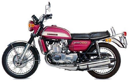 1971_GT750_450.jpg