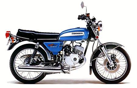 1975_GT100_450.jpg