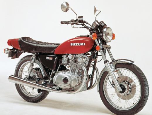gs400_1976.jpg