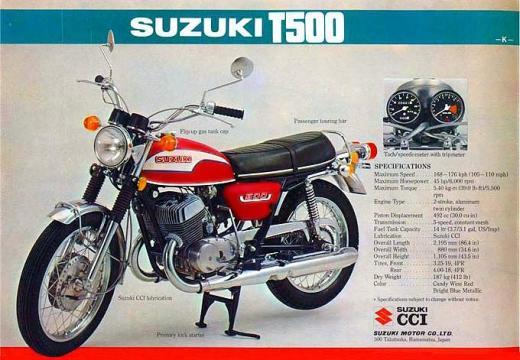 t500_1973k_680_2.jpg