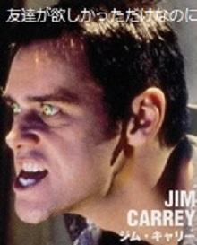 jimcarry