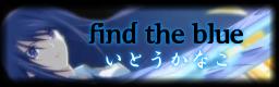 Ftb_banner.png