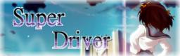 Super_banner.png