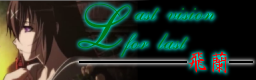lvfl_banner.png