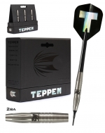 TARGET TEPPEN K2 show_image_in_imgtag