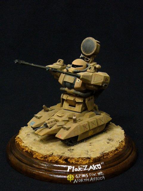 ザクタンク006