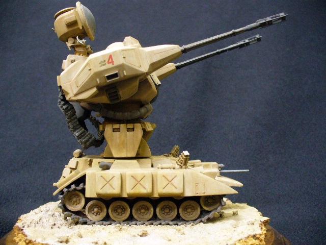 ザクタンク003