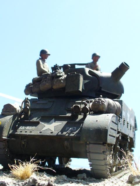 M8 002