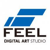 FEEL(フィール)