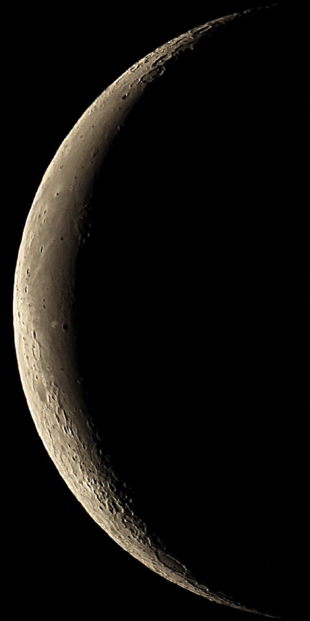20140921-moon--reg11c.jpg