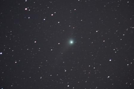 20140923-PanSTARRS-8c.jpg