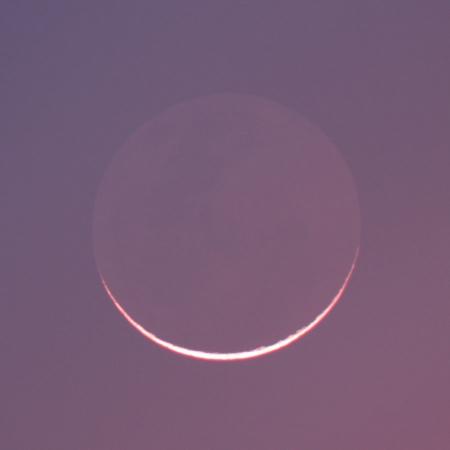 20140923-moon-125SDR.jpg